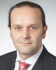 Werner Bouschen