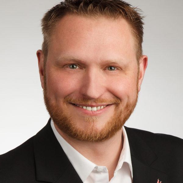 Ralf Thomas Krüger